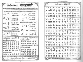 Spoken Hindi book-page-002