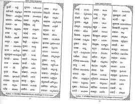 Spoken Hindi book-page-014