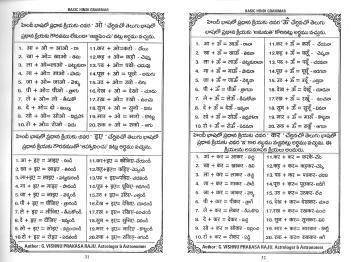 Spoken Hindi book-page-016