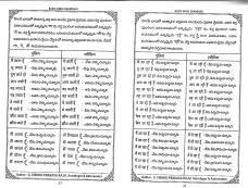 Spoken Hindi book-page-017