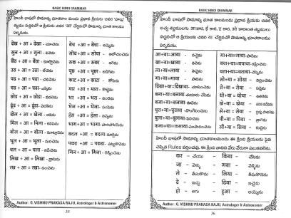Spoken Hindi book-page-018
