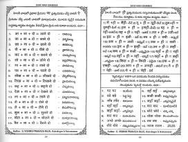 Spoken Hindi book-page-020