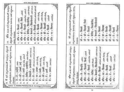 Spoken Hindi book-page-025