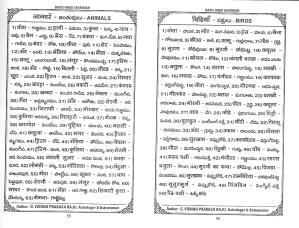 Spoken Hindi book-page-028