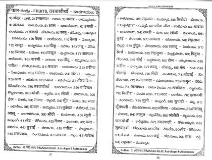 Spoken Hindi book-page-029