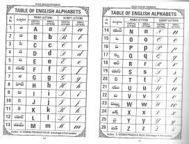 Spoken Hindi book-page-031
