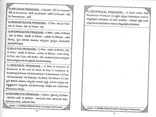 Spoken Hindi book-page-036