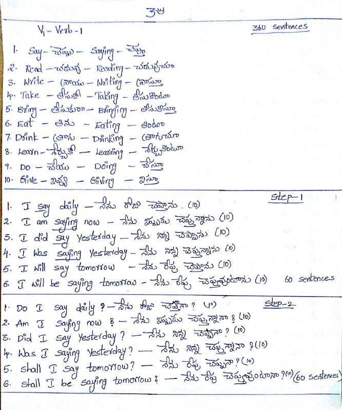 Oxford English To Tamil Dictionary Pdf