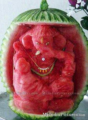 Vinayaka 2