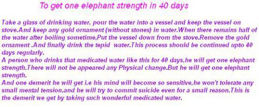 one-elephant-strength