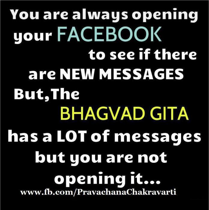 bhagavt-gita