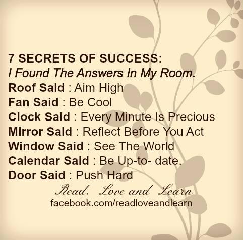 success -1
