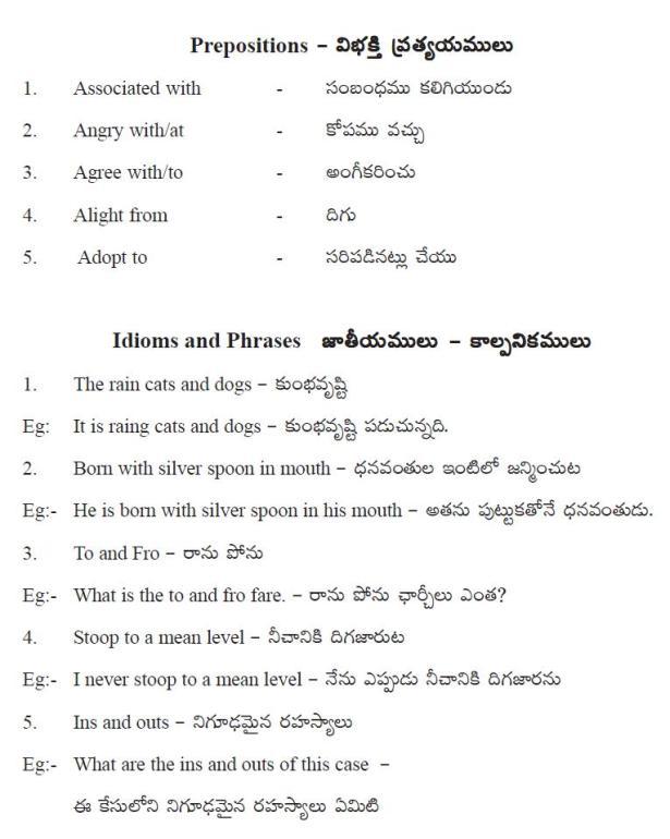 Lesson-1 ( 3 )